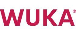 WUKA - WUKA Leak Proof Period Underwear - 10% off sitewide