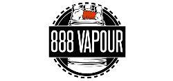 888Vapour