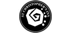 St Christophers Inns