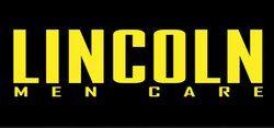 Lincoln Mencare