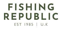 Fishing Republic