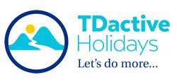 TD active Holidays