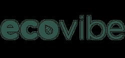 Ecovibe