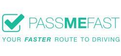PassMeFast