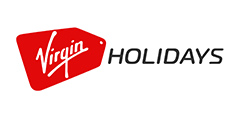 Virgin Holidays - Virgin Holidays Sale. Huge savings plus 5% NHS discount