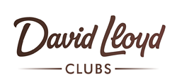 David Lloyd Clubs - Corporate Membership. Enjoy everything we have to offer, for less