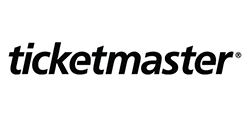 Ticketmaster - Ticketmaster Theatre. Up to 50% off West End tickets
