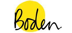 Boden - Boden - 25% off full price