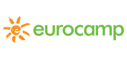 Eurocamp - European Family Holidays - Save up to 50% NHS discount