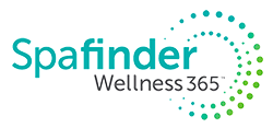 SpaFinder - SpaFinder. 8% off