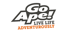Go Ape - Go Ape Adventure. 10% NHS discount