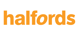 Halfords - Bikes, Car, Maintenance & More. 7.5% NHS discount