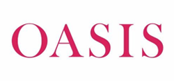 OASIS - Womenswear Sale. Up to 70% off