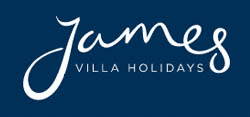 James Villa Holidays - James Villa Holidays. Up to 10% extra NHS discount