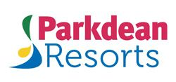 Parkdean Resorts - UK Family Holidays - 15% NHS discount on April & May breaks