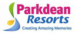 Parkdean Resorts - UK Family Holidays - Up to 10% extra NHS discount