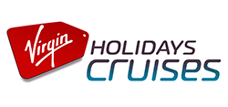 Virgin Cruises - Luxury Holiday Cruises. 5% NHS discount
