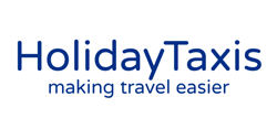 Holiday Taxis - Airport Transfers. 10% NHS discount