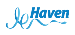 Haven - Haven Hideaway Staycations - Up to 10% extra NHS discount