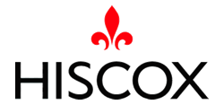 Hiscox Online - Home Insurance. 5% off for NHS