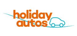 Holiday Autos - Car Hire - Up to 10% extra NHS discount