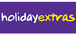 Holiday Extras - Holiday Extras. Up to 60% off airport parking