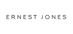 Ernest Jones - Jewellery Sale. Up to 50% off