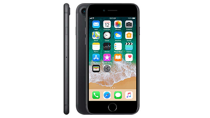 Cheapest FREE Free iPhone 7. £28.96 a month
