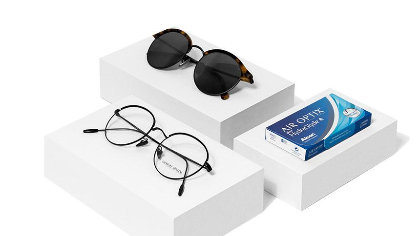 28b1bf9420f13 Glasses   Sunglasses from Mister Spex