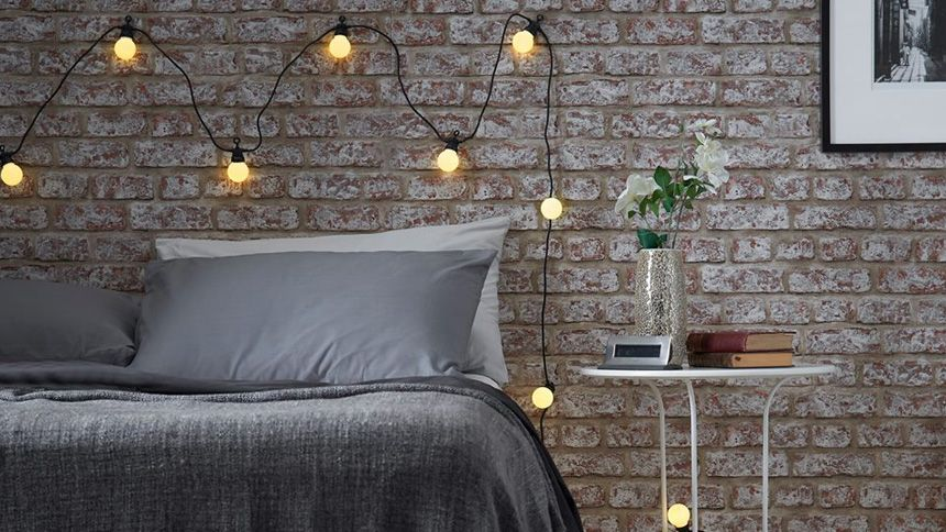 Decorative Lighting. Up to 50% off sale + extra 10% off all orders for NHS