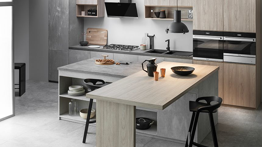All Home Appliances. Up to 30% off + extra 20% NHS discount