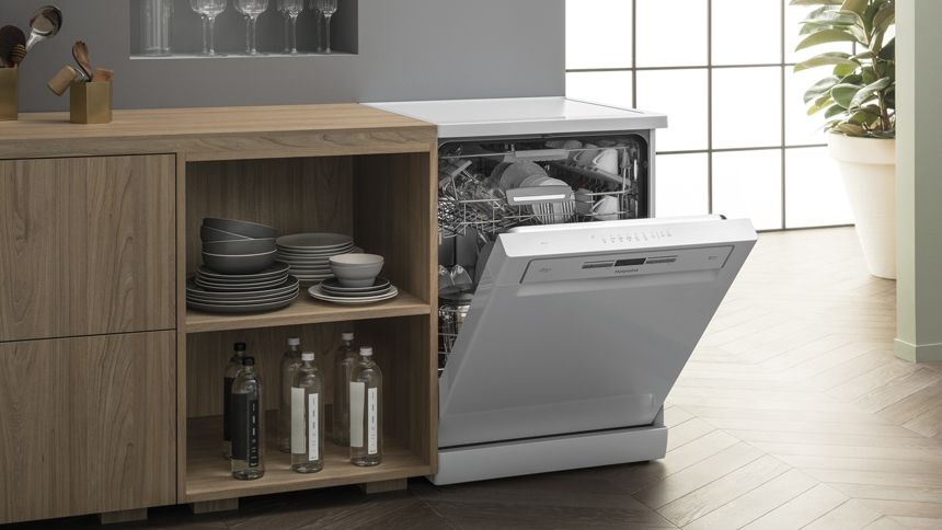 Dishwashers. Up to 30% off + extra 17% NHS discount