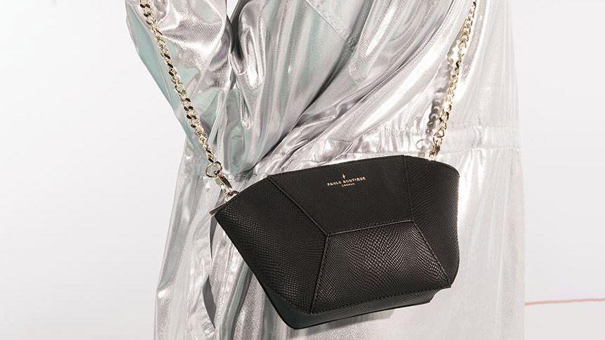 Handbags & Purses. 30% NHS discount