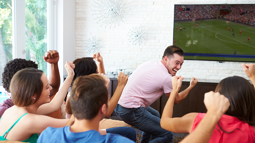 Starter + Superfast Fibre Unlimited + BT Sport. £37.99 a month + £90 Reward