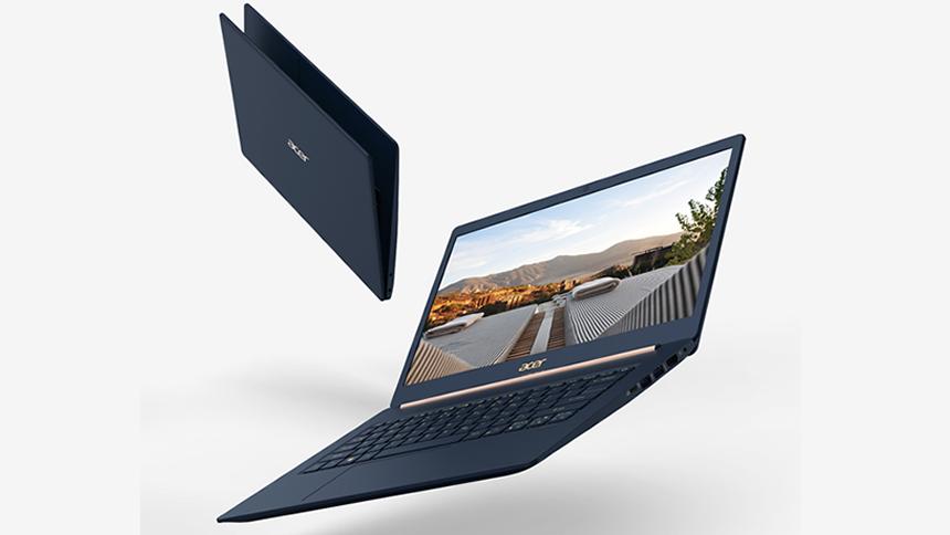 Laptops | Desktops | Tablets & More. 15% off for NHS