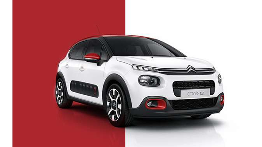 Citroen. NHS exclusive save up to 30% + free dash cam