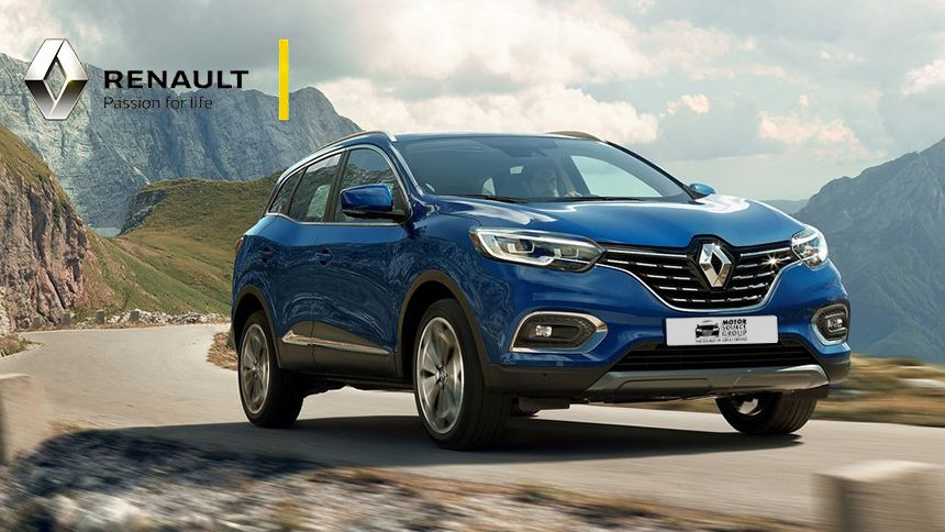 Renault. NHS exclusive save up to 24%