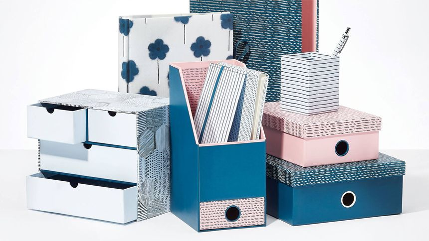 Paperchase. 15% off for NHS