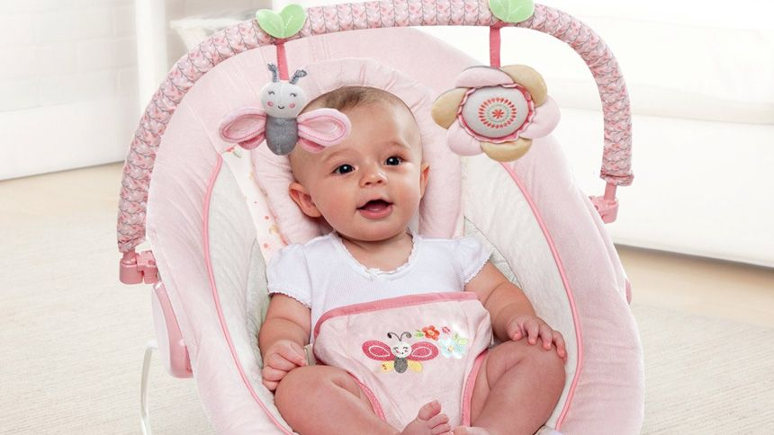 Baby & Nursery Event. Up to 25% off
