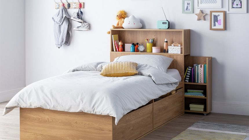Home and Furniture. Save 20% on 1000s of lines