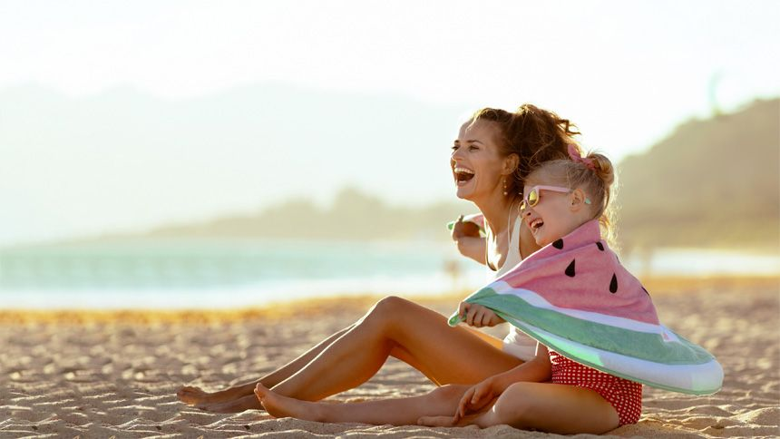 Hotels, Transfers & Activities. Up to 50% off plus 12% NHS discount