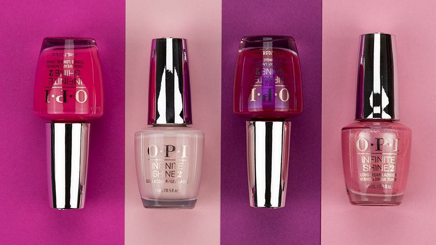 Nail Polish, Nail Care & Nail Art. Get a free mini pack