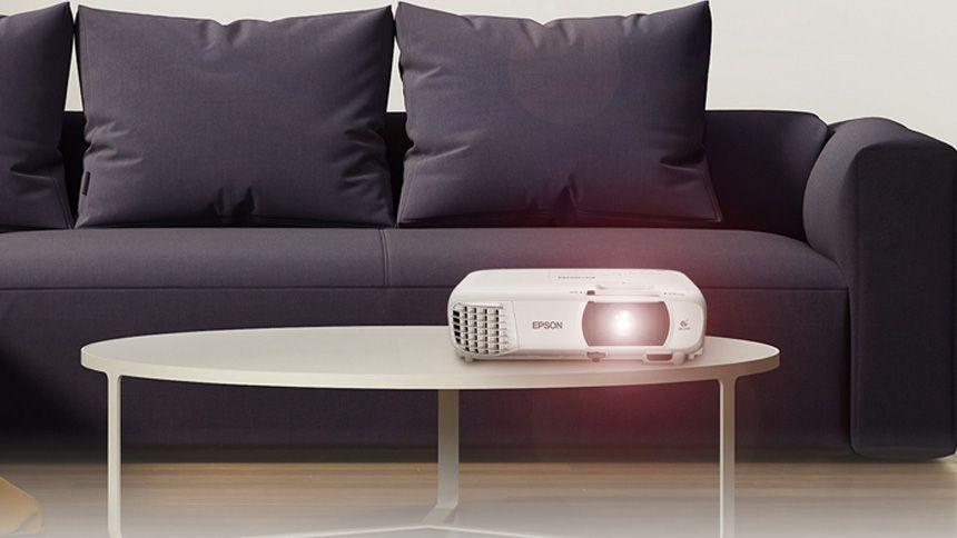 Projectors. 15% NHS discount off Epson Projectors
