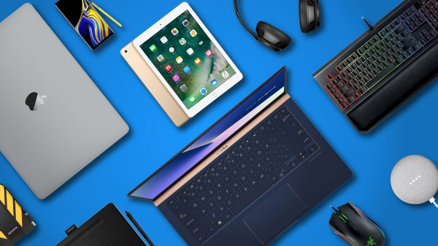Laptops Direct. Save up to 50% on Laptops, Mobile Phones, Tablets & more