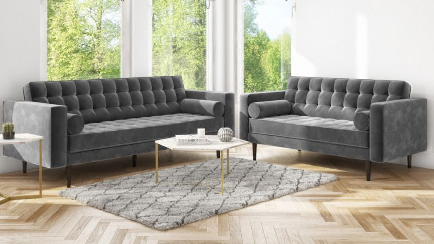 Furniture123. Up to 70% off factory outlet