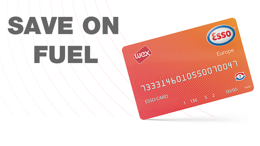 Free Discount Fuel Card. Save up to 10p a litre