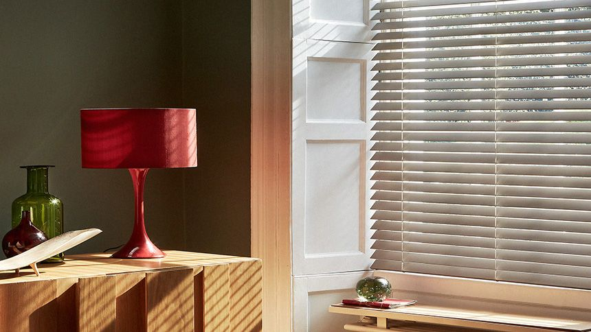 Blinds Direct. Up to 70% off + extra 5% NHS discount
