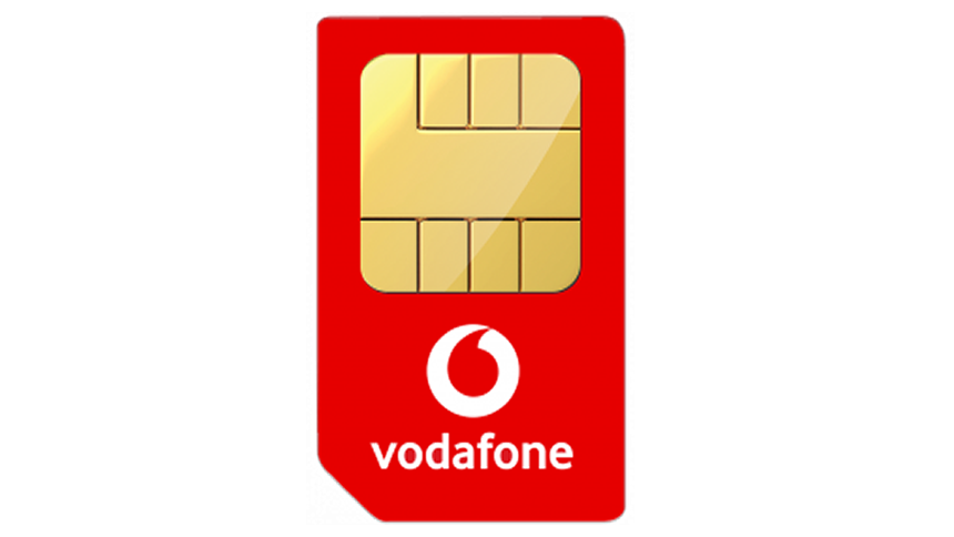 20GB Multi Sim Card - £20 a month