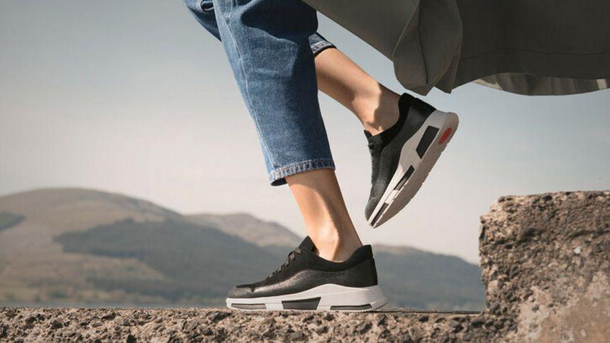 Men's & Women's Footwear. Up to 70% off sale + 21% off NHS exclusive