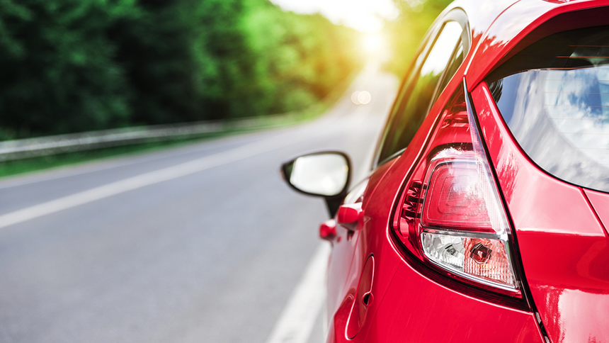 Compare Car Insurance. Save up to £264*